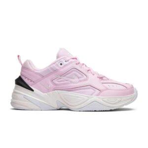 Wmns M2K Tekno Pink Foam
