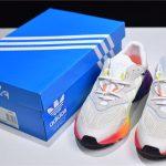 adidas Ozweego Pride-14