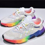 adidas Ozweego Pride-4