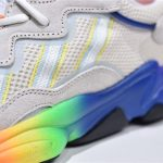 adidas Ozweego Pride-7