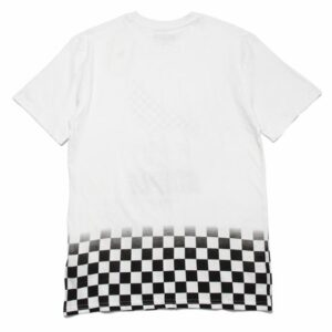 2019 Staple Chess Tee
