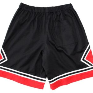 IH NOM UH NIT x Chicago Bulls Shorts