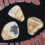 IH NOM UH NIT x Chicago Bulls Tee Black-5