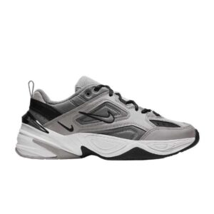 M2K Tekno Atmosphere Grey