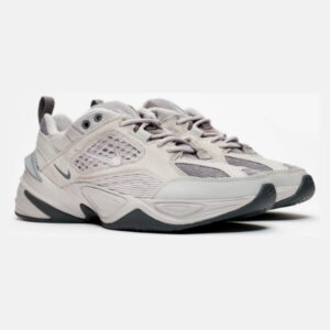M2K Tekno SP Atmosphere Grey