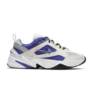 M2K Tekno Sail Deep Royal Blue