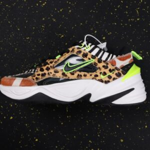Nike M2K Tekno Animal Pack