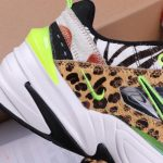 Nike M2K Tekno Animal Pack-8