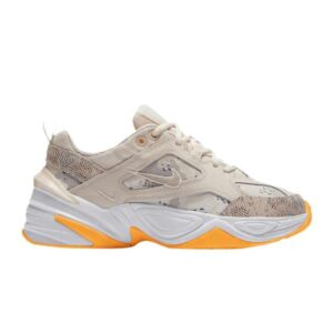 Wmns M2K Tekno Light Orewood