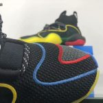 adidas Crazy BYW x Pharrell Gratitude and Empathy 11