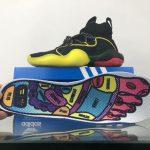 adidas Crazy BYW x Pharrell Gratitude and Empathy 16