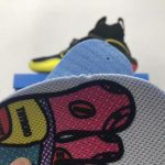 adidas Crazy BYW x Pharrell Gratitude and Empathy 17