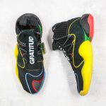adidas Crazy BYW x Pharrell Gratitude and Empathy 21