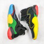 adidas Crazy BYW x Pharrell Gratitude and Empathy 22