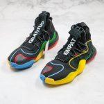 adidas Crazy BYW x Pharrell Gratitude and Empathy 23