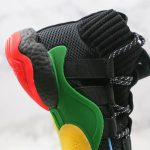 adidas Crazy BYW x Pharrell Gratitude and Empathy 26