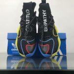 adidas Crazy BYW x Pharrell Gratitude and Empathy 5