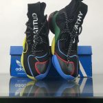 adidas Crazy BYW x Pharrell Gratitude and Empathy 6