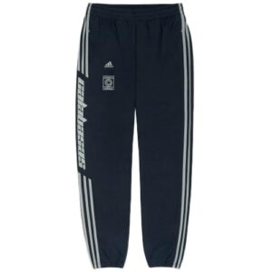 adidas Yeezy Calabasas Track Pants Luna Wolves