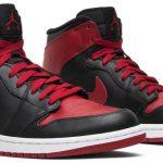 Air Jordan 1 High Retro DMP Chicago Bulls-3
