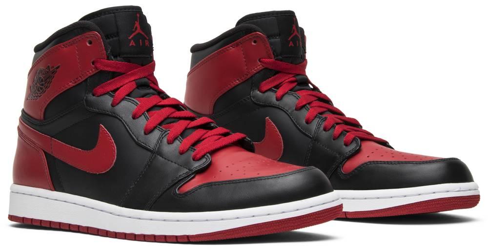 Air Jordan 1 High Retro DMP Chicago Bulls
