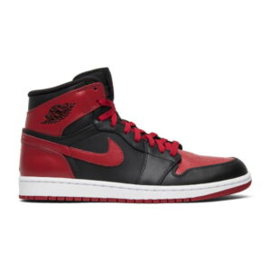 Air Jordan 1 High Retro DMP Chicago Bulls