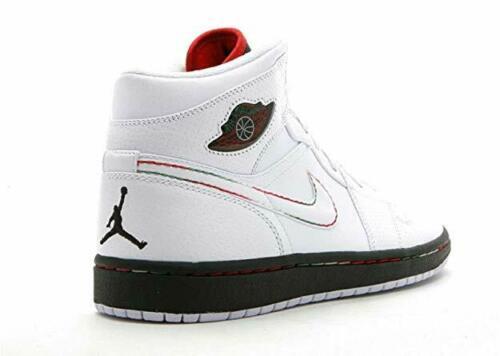 Air Jordan 1 Retro Cinco De Mayo White-2