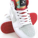 Air Jordan 1 Retro Hare 2009-1