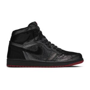 Air Jordan 1 Retro High OG SP Gina