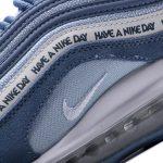 Air Max 97 Have a Nike Day Indigo Storm-9