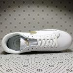 Blazer Low Premium White Fir-3