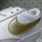 Blazer Low Premium White Fir-8