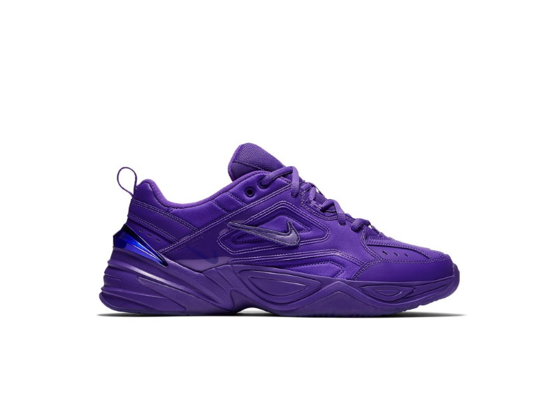 M2K Tekno Gel Hyper Grape