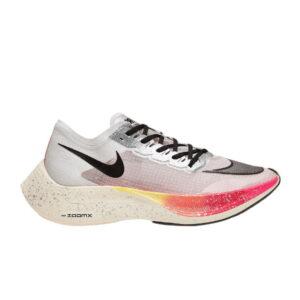 Nike ZoomX Vaporfly NEXT% Be True