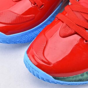 SpongeBob SquarePants x Kyrie Low 2 Mr. Krabs 1
