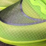 ZoomX Vaporfly NEXT% Electric Green-3