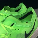 ZoomX Vaporfly NEXT% Electric Green-5