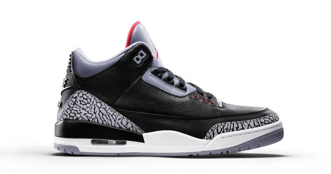 Парень, который ничего не знает о кроссовках составил свой рейтинг кроссовок Air Jordan