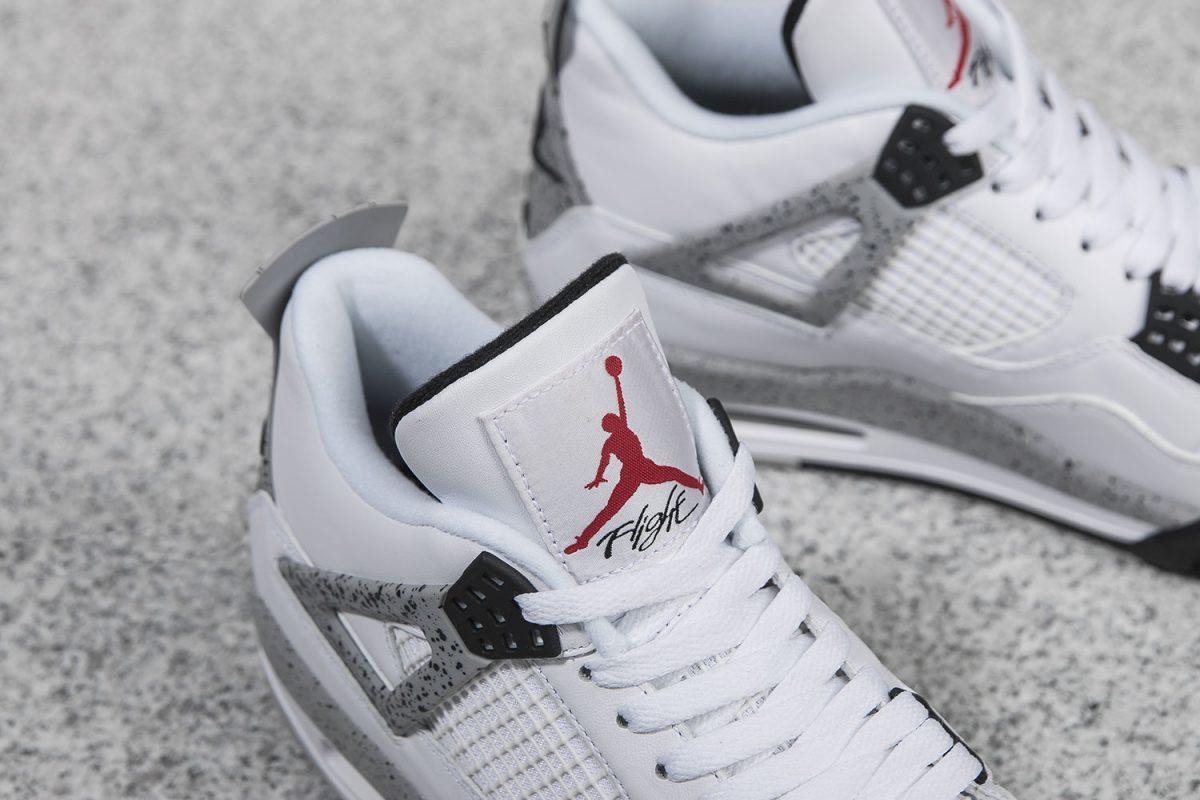 Рейтинг всех моделей кроссовок Air Jordan