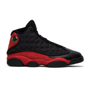 Air Jordan 13 Retro Bred 2013