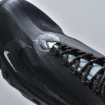 Nike React Runner Mid WR ISPA Black-9