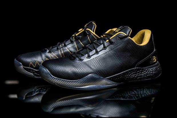 Почему я думаю, что дебютные кроссовки Lonzo Ball за 700 долларов потерпят неудачу