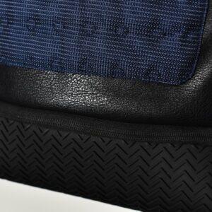 Air Jordan Retro Backpack Navi