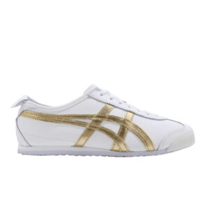Asics Onitsuka Tiger Mexico 66 Rich Gold