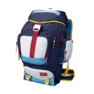 Nike SB Backpack Eugene