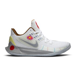 SpongeBob SquarePants x Kyrie Low 2 Sandy Cheeks