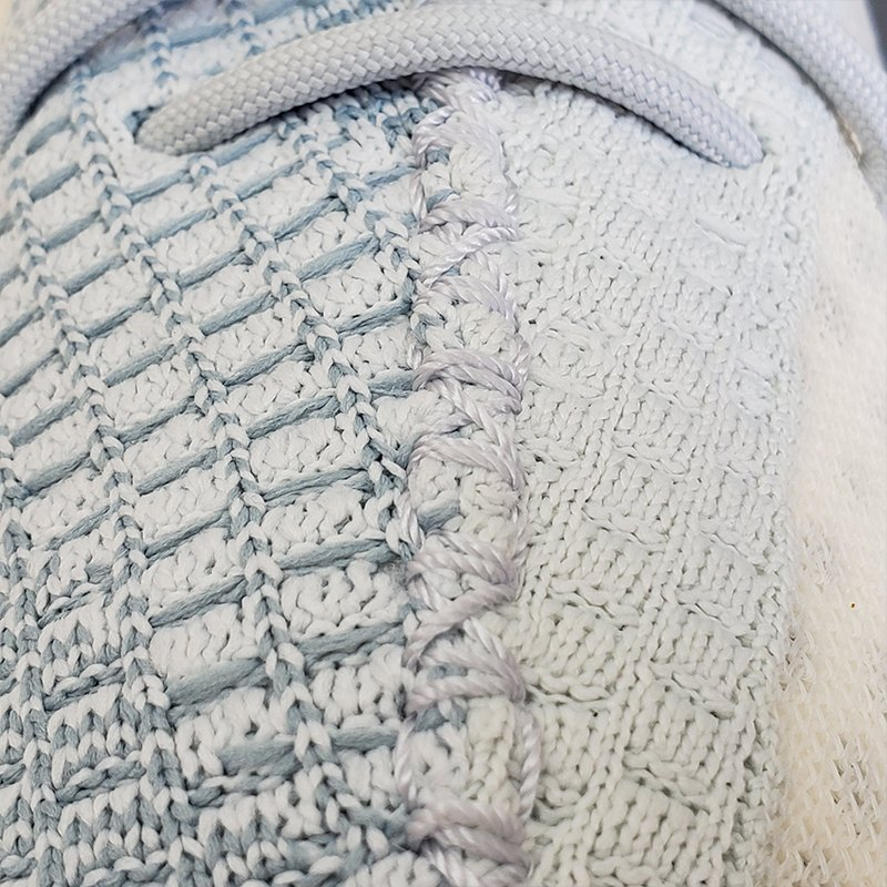 Yeezy Boost 350 V2 Cloud White Non-Reflective