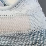 Yeezy Boost 350 V2 Cloud White Non-Reflective-7