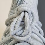 Yeezy Boost 350 V2 Cloud White Reflective-47