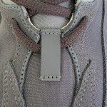 adidas Yeezy Boost 700 Magnet-1